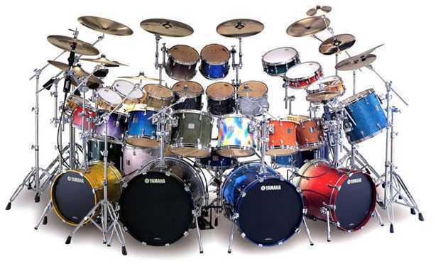 Drum Consultation Chicago
